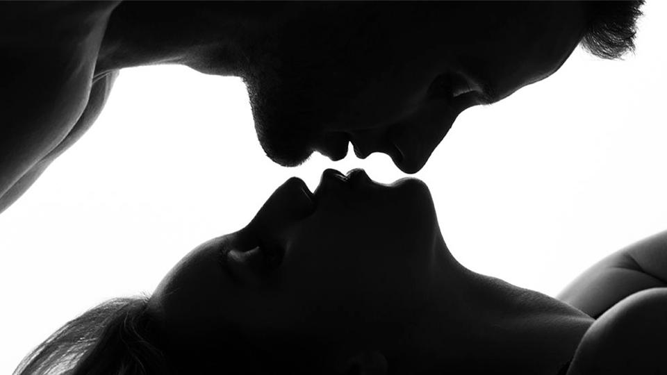 Mituri despre relații intime. Probabil crezi și acum în ele