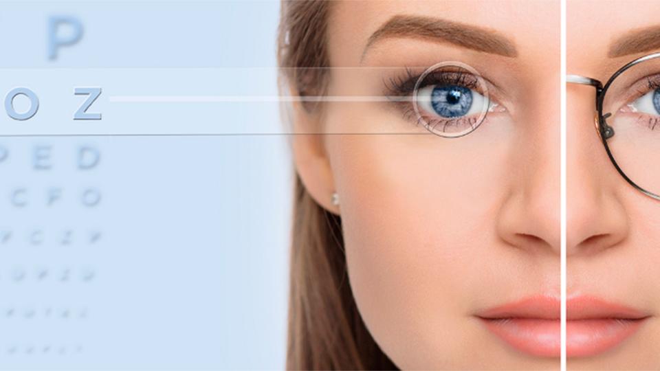 Cum să-ți îmbunătățești vederea? Remediul naturist ce te va ajuta
