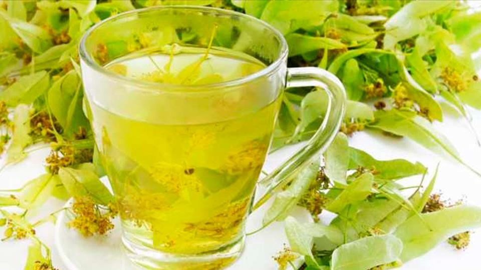 Beneficiile ceaiului de tei. Cum se prepară corect?
