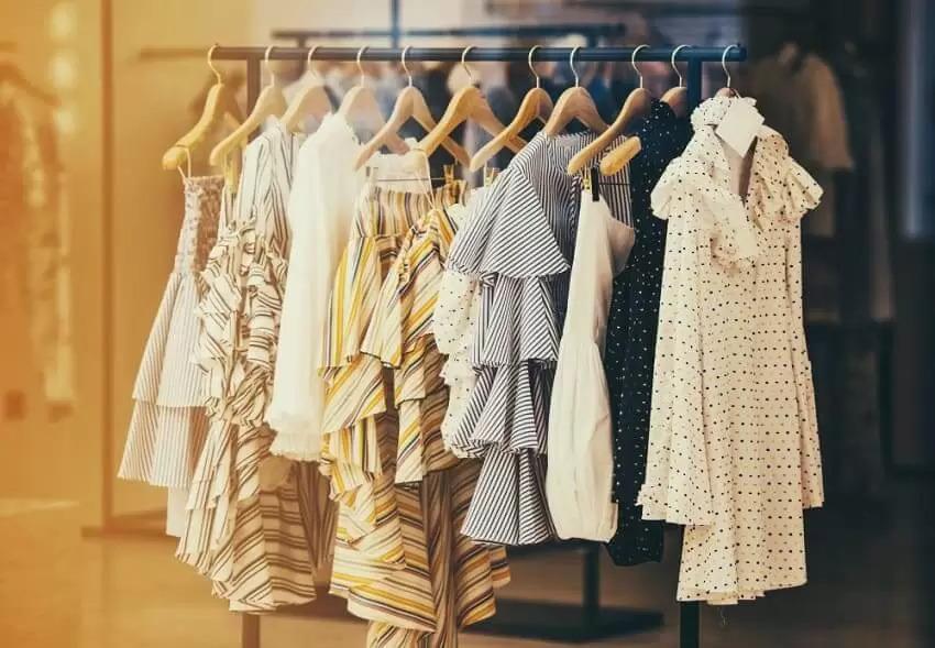 Șmecherii ca hainele să reziste mai mult timp. Vor arăta ca în prima zi