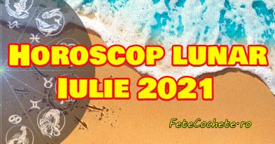 Horoscop lunar iulie 2021. Gemenii vor fi îndrăzneți și vor demonstra că pot face orice, iar Leii își vor stăpâni mai bine emoțiile