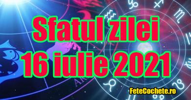 4 iulie, horoscop, sfatul zilei, sfatul zilei 4 iulie, zodii